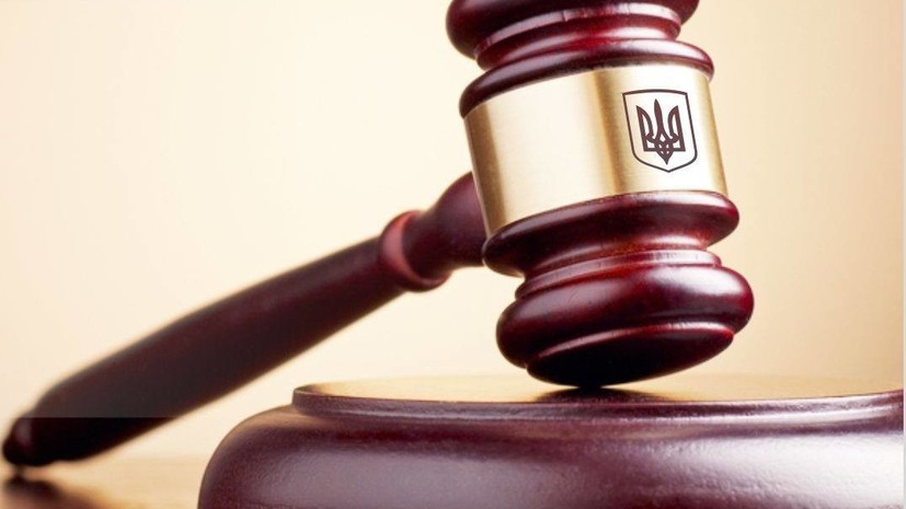 На Украине возбудили 11 тысяч дел против дезертиров и уклонистов