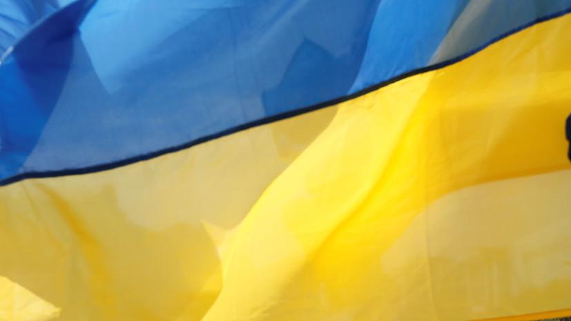 Европарламент призвали защитить свободу слова на Украине