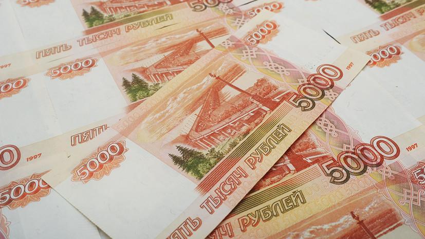 В Кемеровской области выделят около 300 млн рублей на развитие сельской инфраструктуры