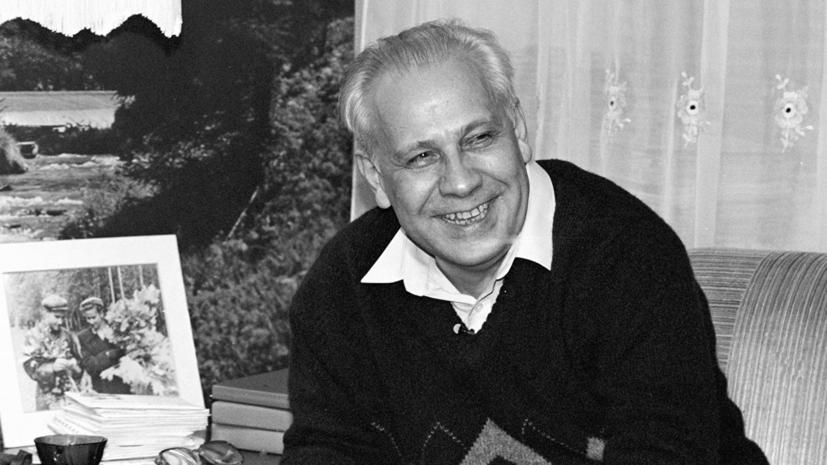 Станкевич рассказал о блестящей юридической эрудиции Лукьянова