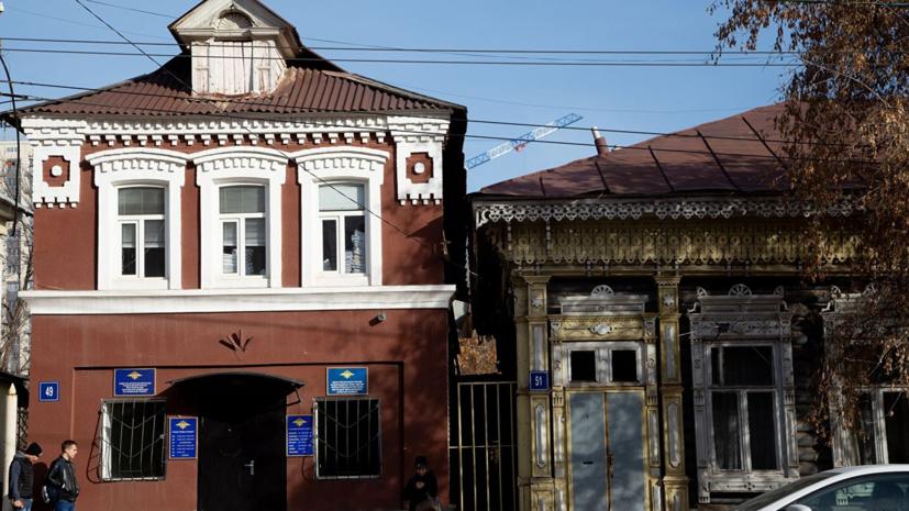 Потерпевшая по делу об изнасиловании в Уфе потребовала компенсации