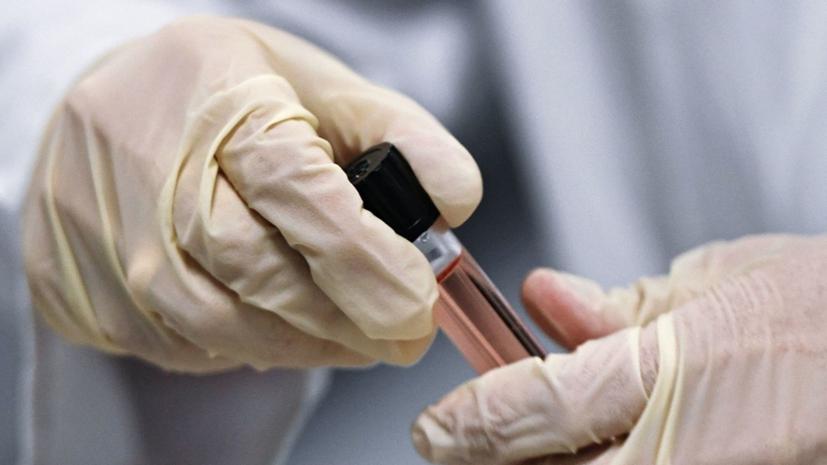 Эксперты WADA приступили к извлечению базы данных московской лаборатории
