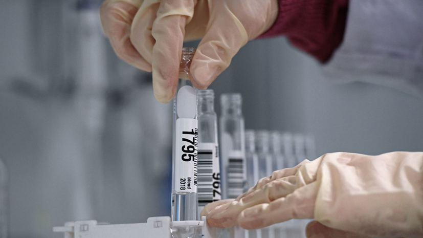 Колобков рассказал, почему WADA продлило срок на предоставление доступа к данным лаборатории