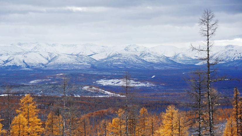 В Якутии выделят 500 млн рублей на развитие общественной инфраструктуры