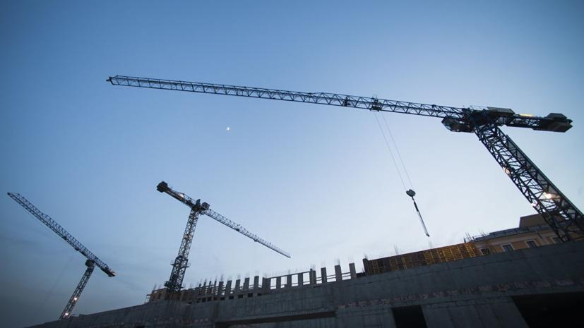 Краснодару выделили более 3,5 млрд рублей на строительство и выкуп школ и детсадов