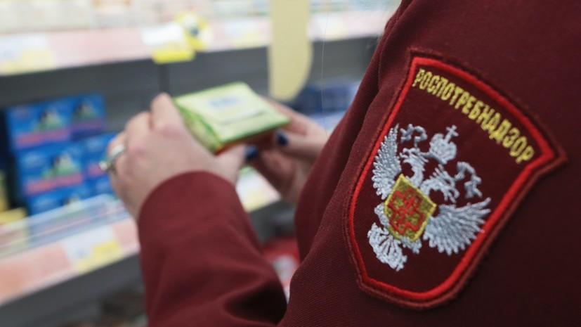 В Новосибирске помогли вернуть 36 млн рублей за некачественные товары и услуги