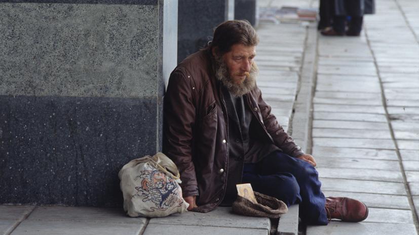 В Совфеде прокомментировали данные о двукратном сокращении пенсий на Украине