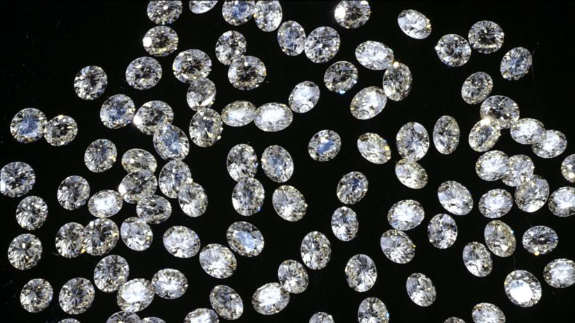 В Роспотребнадзоре дали рекомендации по выбору подлинных драгоценных камней