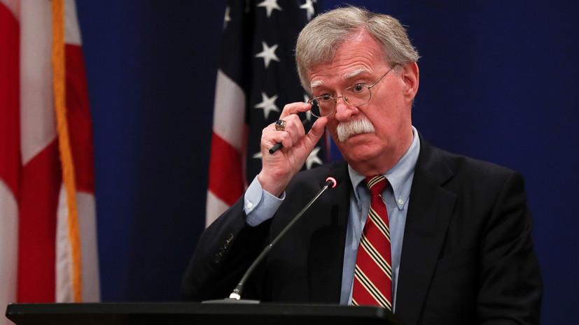 США заявили о готовности обсудить с Россией безопасность курдов в САР