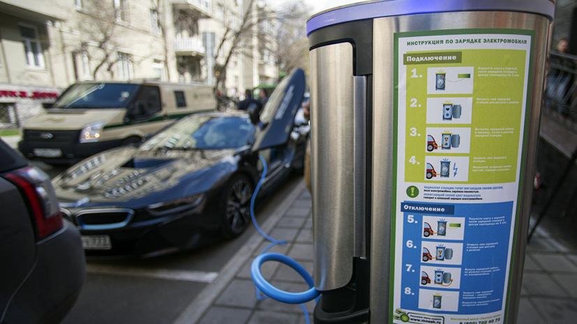 Эксперт оценил возможность появления в России автомобильных номеров зелёного цвета