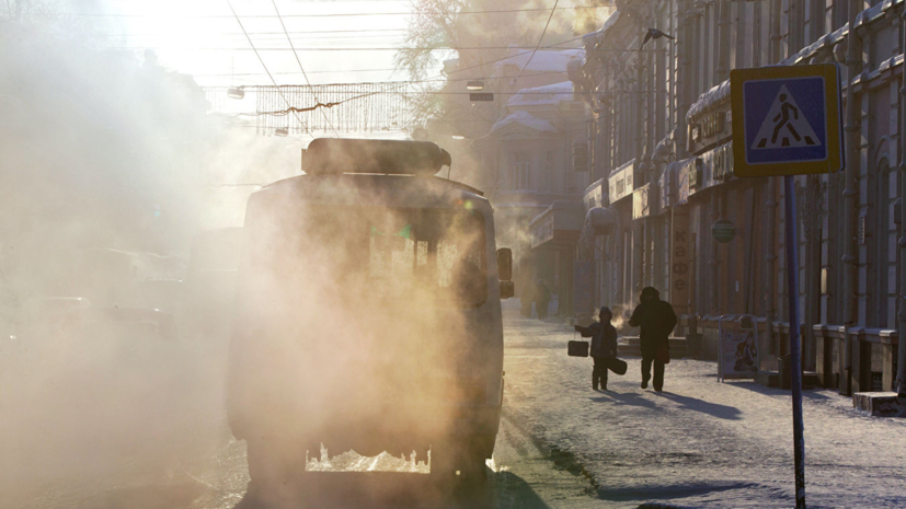 Прокуратура отчиталась о проверке сообщений о высадке пассажирки из автобуса в Тюменской области
