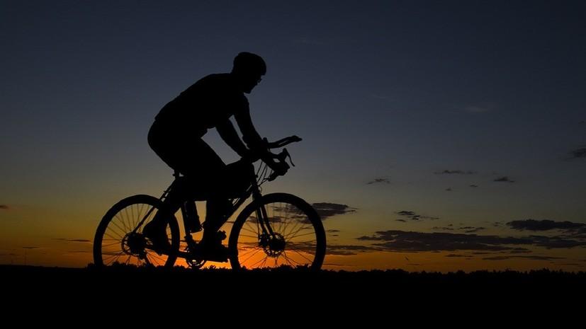 В Петербурге появится 16 новых велосипедных маршрутов до конца 2021 года
