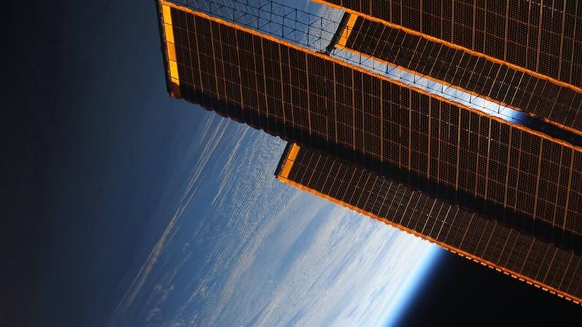 Специалистам вновь не удалось установить связь с телескопом «Спектр-Р»