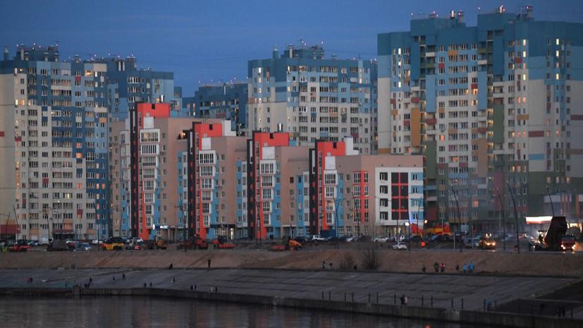 Губернатор Нижегородской области прокомментировал рейтинг городов по качеству жизни