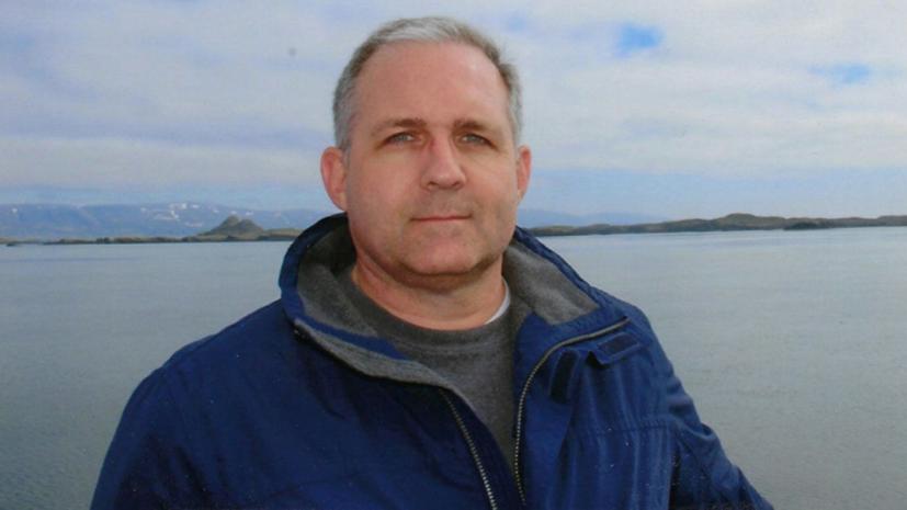 Сокамерник Уилана в «Лефортово» учит его правилам жизни в СИЗО