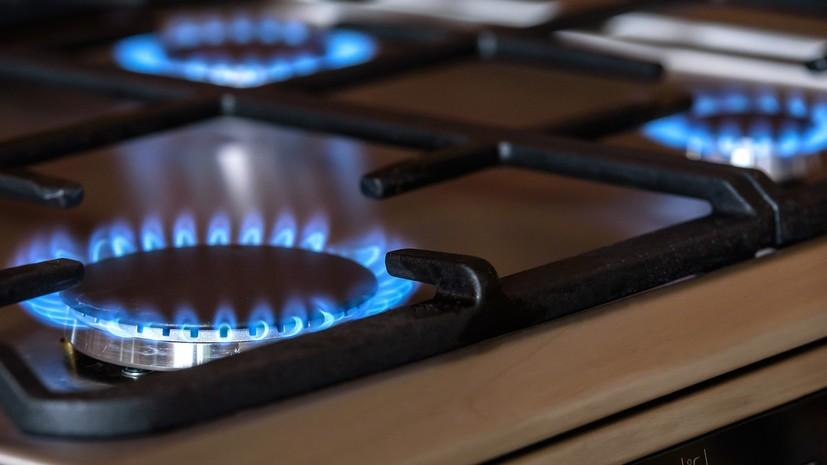 В Совфеде рассказали о мерах по предотвращению взрывов бытового газа в домах