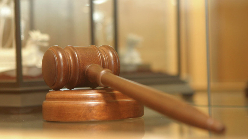 В Самаре профессору грозит суд по уголовному делуиз-за прогулов