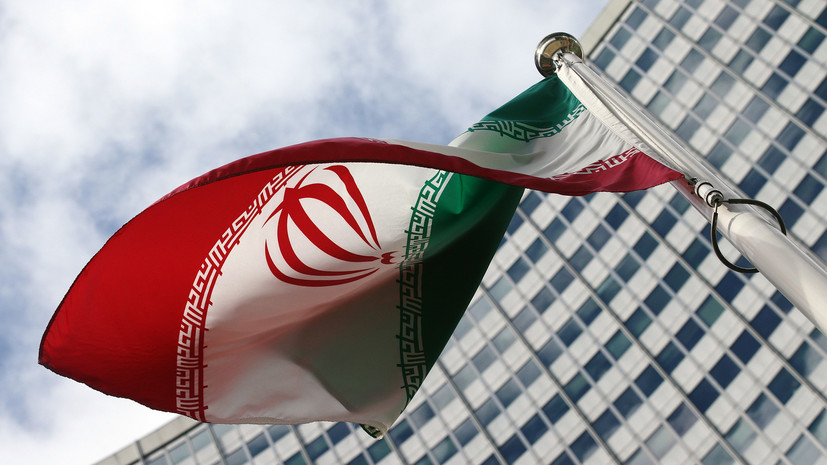 Специалисты заявили о соблюдении Ираном обязательств по ядерной сделке