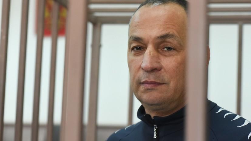 СК нашёл доказательства владения Шестуном землями ещё на 2,2 млрд рублей