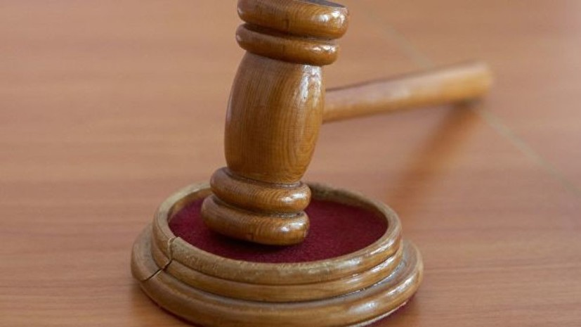 В Сочи вынесли приговор по делу о гибели ребёнка в ливневой канаве
