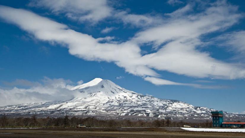 Ушаков: претензии Японии на Южные Курилы осложнили переговоры с Россией