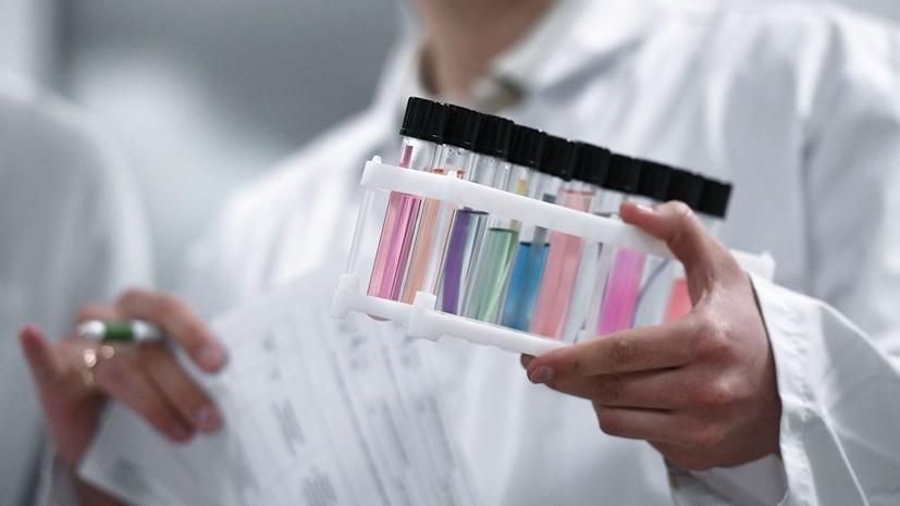 Адвокат рассказал, что в 2017 году МОК не проводил анализ проб крови российских спортсменов