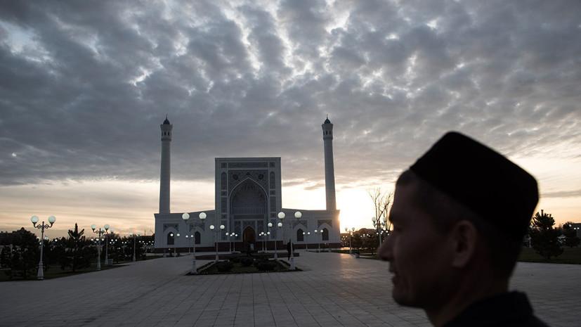 Искусствовед рассказал об истории обнаруженного в Ташкенте клада