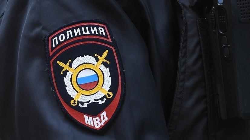 В Петербурге на таможне в контейнере с бананами найдено 50 кг кокаина