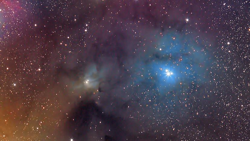 Диск вместо планеты: учёные вновь попытались объяснить природу гипотетического объекта на окраине Солнечной системы