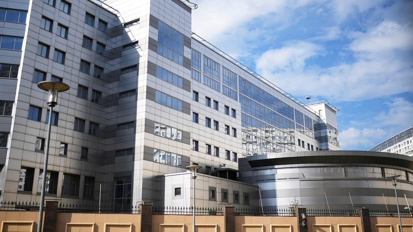 Эксперт прокомментировал санкции ЕС против офицеров ГРУ
