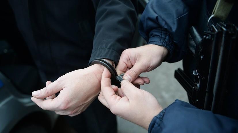 Прокуратура Оренбургской области отчиталась о работе за 2018 год