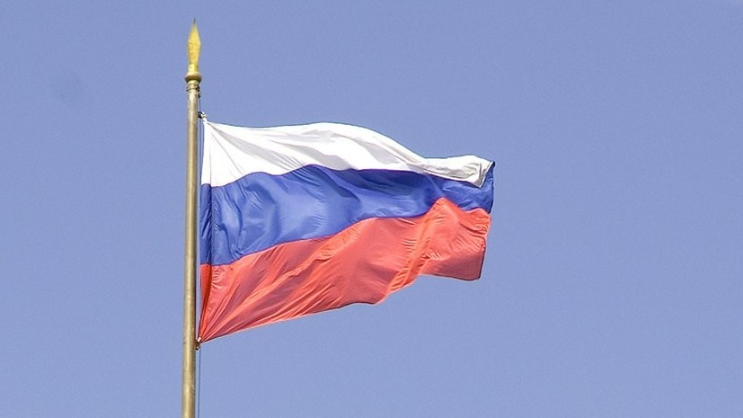 Россия отказалась от участия в саммите по Ближнему Востоку в Варшаве