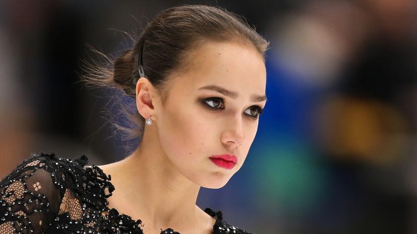 Шанс Ковтуна, лидерство Загитовой, защита титула Тарасовой и Морозова: в Минске стартует ЧЕ по фигурному катанию