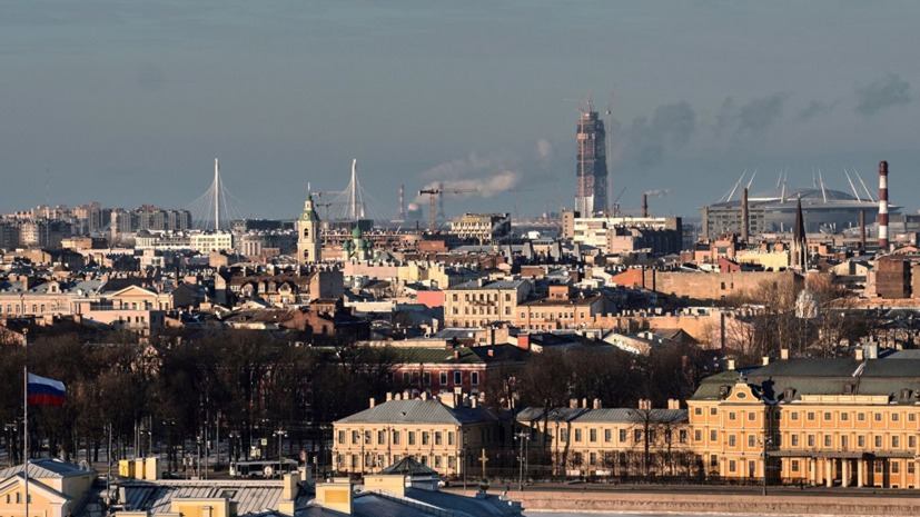В Петербурге пройдут мероприятия, посвящённые китайскому Новому году