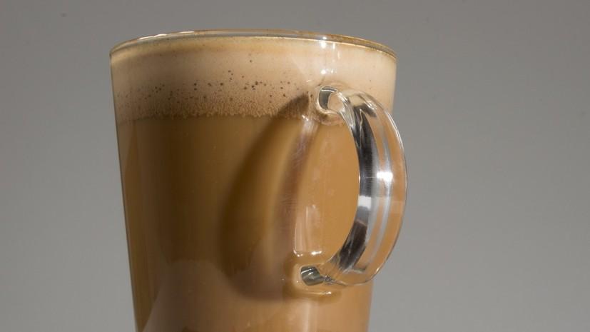 Эксперт оценила рекомендацию согреваться какао во время морозов
