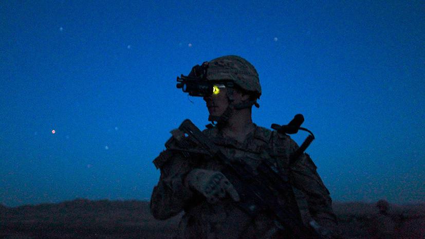 Кротовые норы, звёздные врата и тёмная энергия: на что Пентагон тратил деньги в рамках военно-космической программы