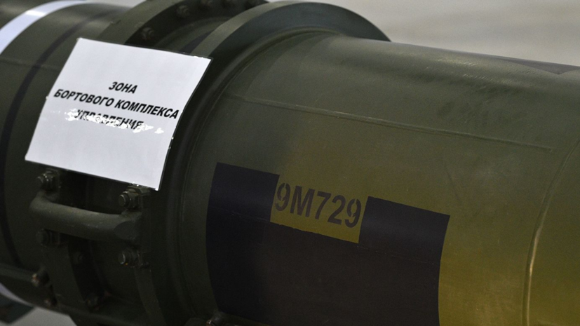 В Кремле прокомментировали отсутствие НАТО на брифинге Минобороны