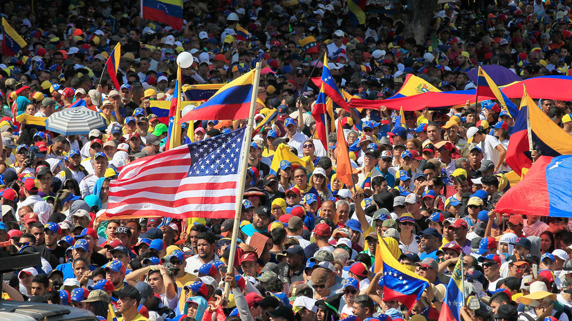 """Vaizdo rezultatas pagal užklausą """"венесуэла"""""""
