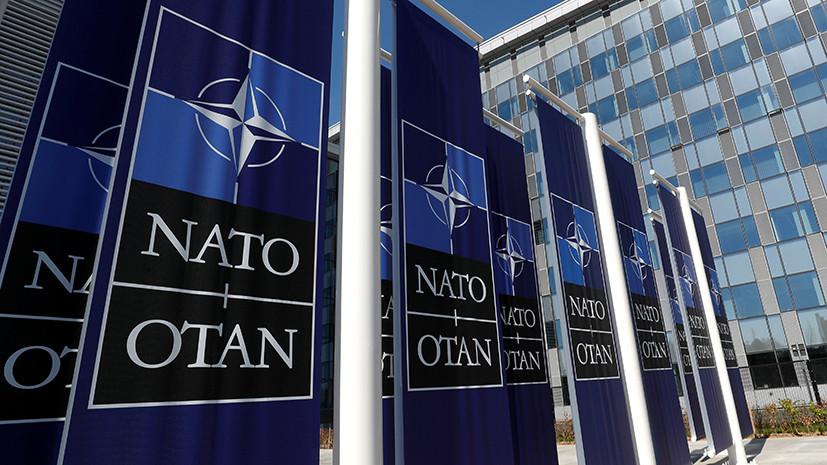 «У Европы не было самостоятельной повестки»: как прошёл саммит Россия — НАТО по ДРСМД