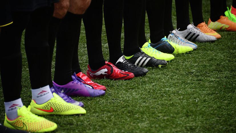 Начало футбольного Кубка Африки отложено на неделю из-за Рамадана