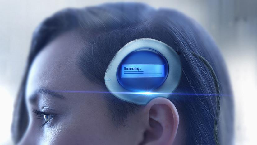 Мысли вслух: учёным удалось перевести сигналы мозга в устную речь