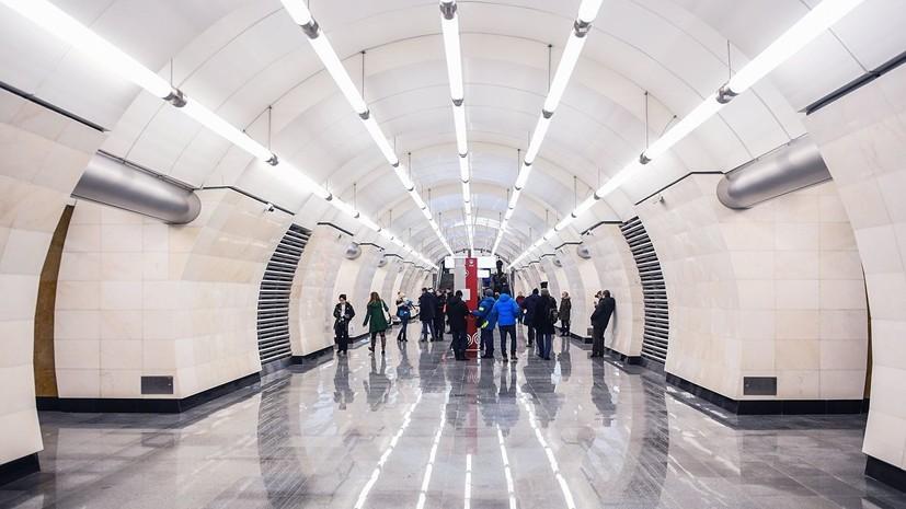 В онлайн-библиотеку московского метро добавят более 600 книг