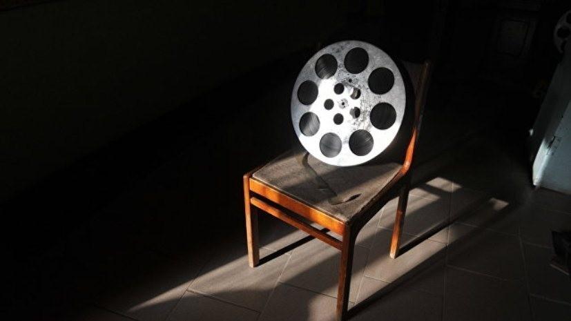 Фестиваль старого итальянского кино пройдёт 14—17 февраля в Новосибирске