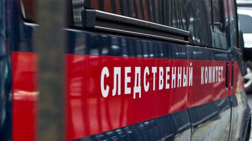 В Челябинской области начали проверку по факту смерти ребёнка в больнице