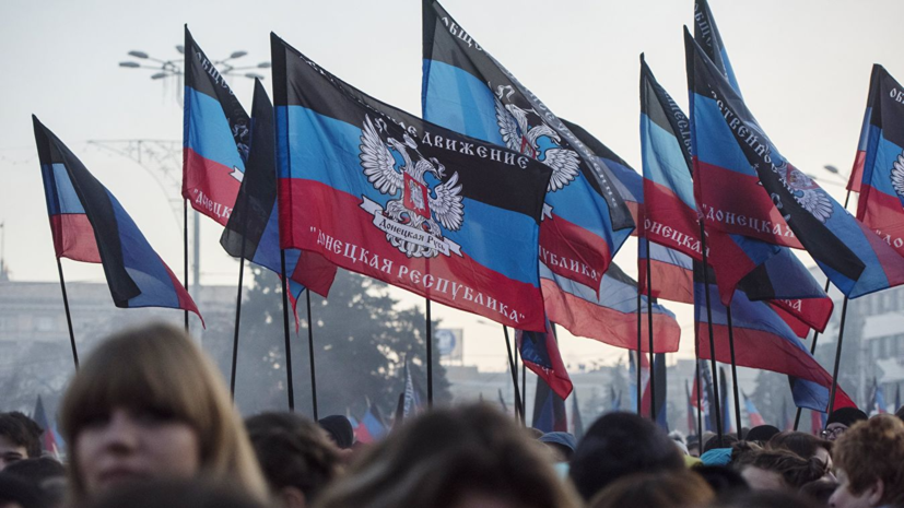 В Киеве предложили проверить жителей Украины на полиграфе