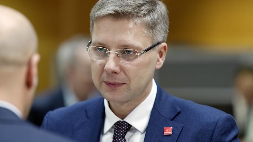 https://cdni.rt.com/russian/images/2019.01/article/5c519b4d370f2c6a2e8b45a5.jpg