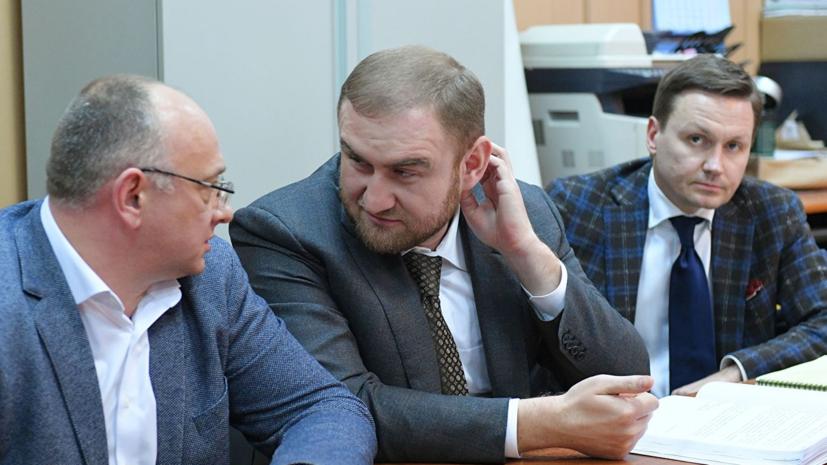 СК сообщил о проведении 40 обысков по делу о хищении у «Газпрома»
