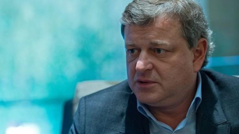 Президент Всемирной ассоциации ММА заявил, что поддерживает намерение NSAC штрафовать бойцов за треш-ток