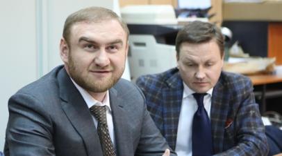 © Агентство городских новостей «Москва»