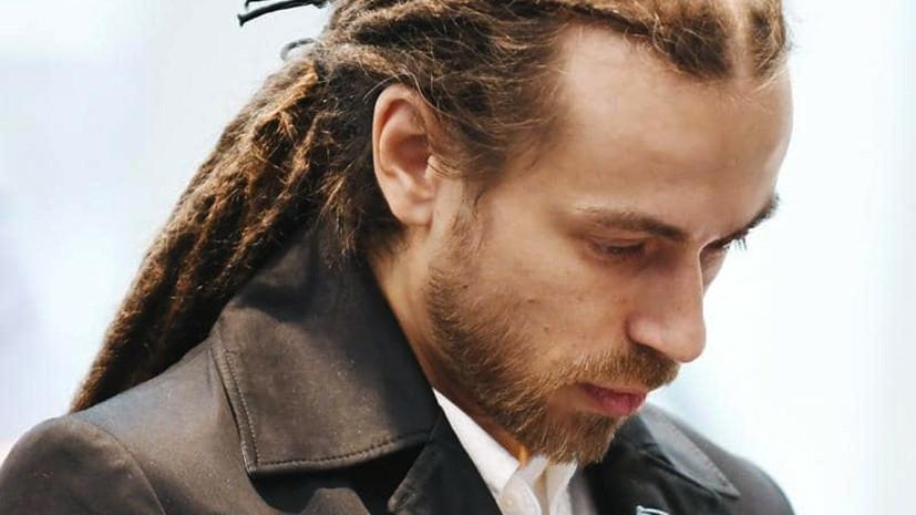 Представитель Децла сообщил о возможной причине смерти рэпера